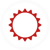 EN9100-rot