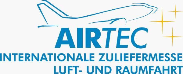 airtec2015-neu