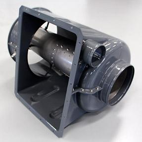 bild-prototypen-05