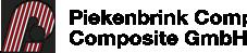 Piekenbrink Composite GmbH
